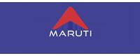 maruti_denim